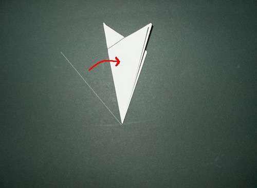 LIFEHACK SPECIAL / Выпуск 2-й Специальный – вырезаем бумажные снежинки