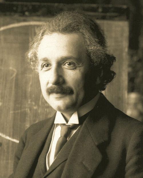 10 ключевых фраз науки XX века. Самое врема подумать...