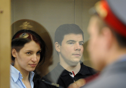 Вехи-2011. «Русский Репортёр» о главных событиях минувшего года