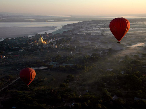 National Geographic - Photo of the Day. Архив за июнь 2011