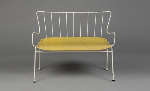 «Британский дизайн 1948-2012: инновация в наше время». Выставка в Лондоне