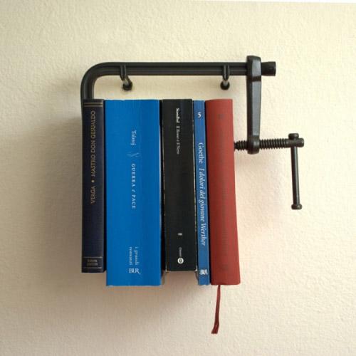 Идеи для дома. Нескучный дизайн полезных вещей