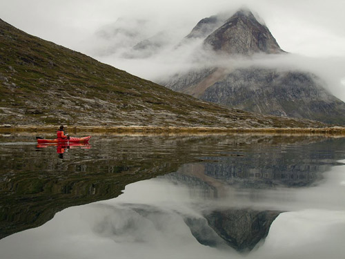 National Geographic - Photo of the Day. Архив за май 2012
