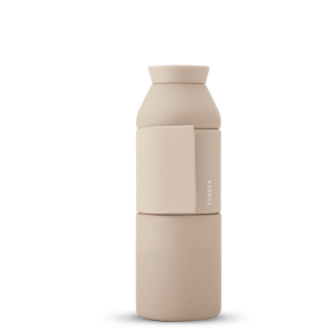 CLOSCA Wave bottle