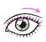 eyeliner 1