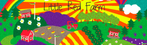 Little Red Farm