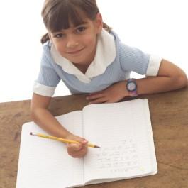 Speech Development in Bilingual Children - Playing with Words 365 on Alldonemonkey.com