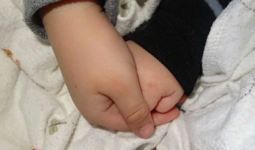 Love Note to My Sons on Valentines Day - Alldonemonkey.com