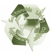 Sustainable Living Blogger Community