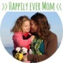 Happily Ever Mom