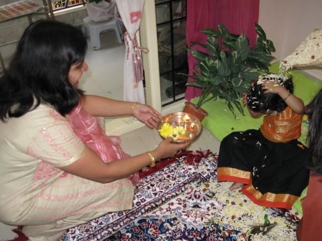 Sankranti - Artsy Craftsy Mom