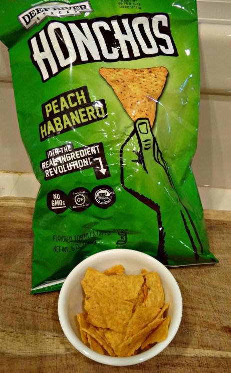 Healthy & Fun Lunchbox Ideas   Alldonemonkey.com