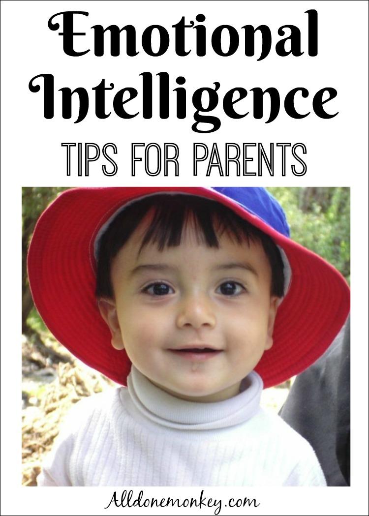 Building Emotional Intelligence Ebook by Linda Lantieri