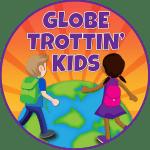 Globe Trottin' Kids