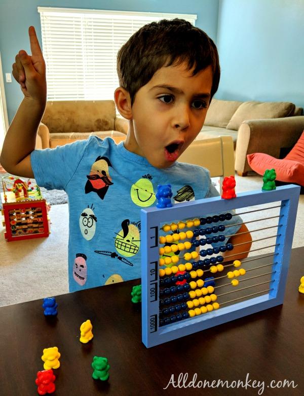 Homeschool Math Curriculum Review: Elementary | Alldonemonkey.com