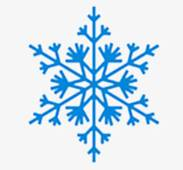 Winter Wonderland Blogger Campaign