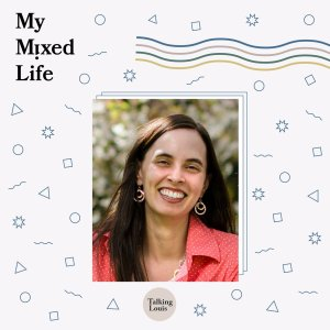 Multicultural Parenting: My Mixed Life Interview