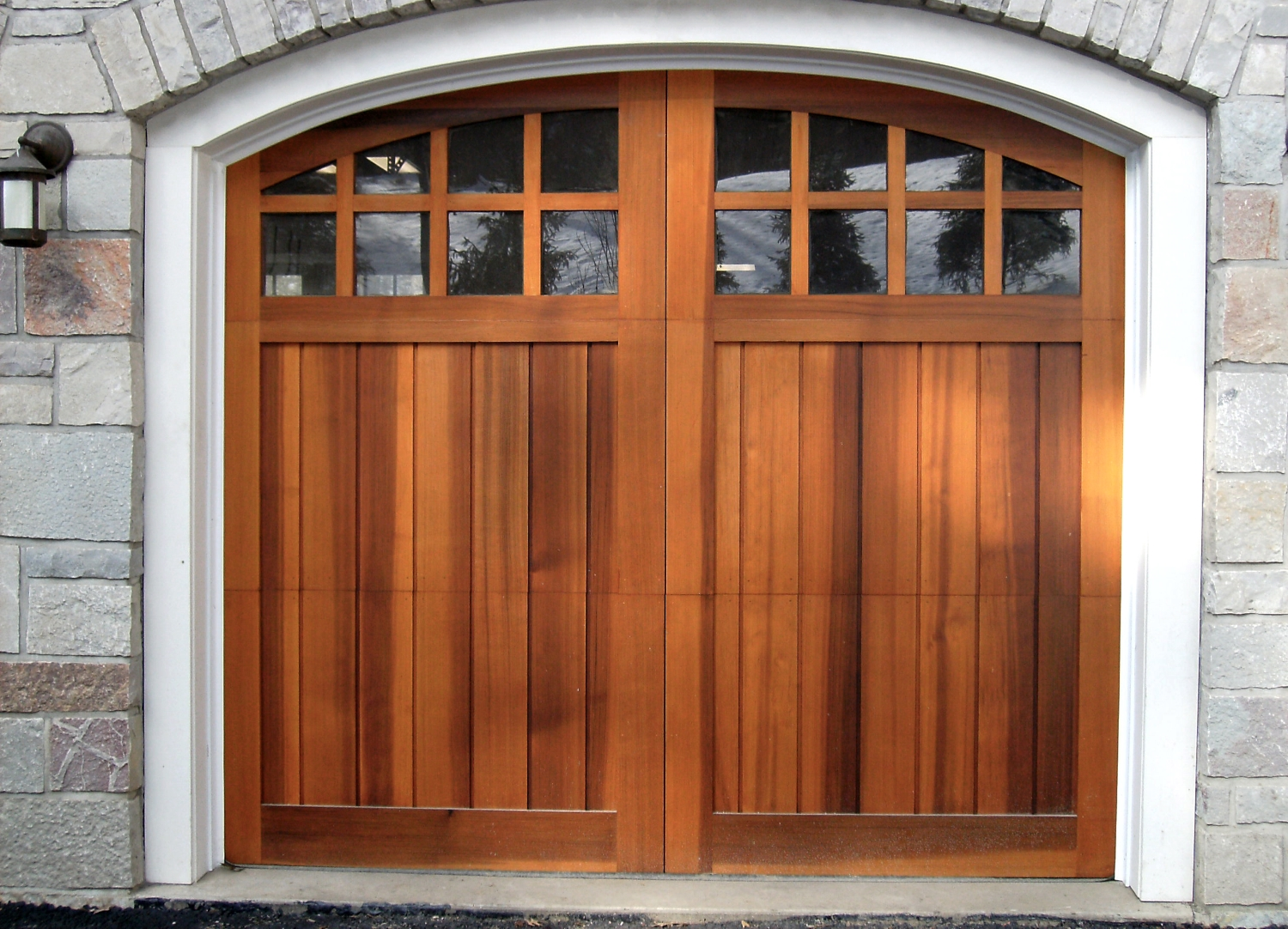 Residential Amp Commercial Garage Doors Openers Sales Installation Amp Service