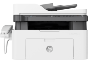 HP Laser MFP 138pnw Driver Download