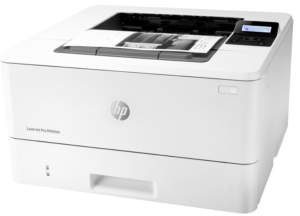 HP LaserJet Pro M404dn Driver Download