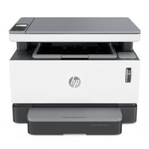HP Laser NS MFP 1005w Driver Download