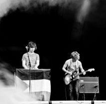 honningbarna oya2011-20