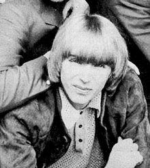 KeithRelf1966
