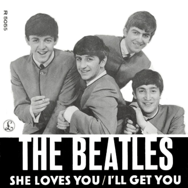 Beatles_-_She_Loves_You