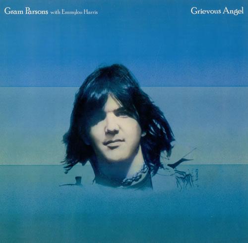 Gram-Parsons-Grievous-Angel1