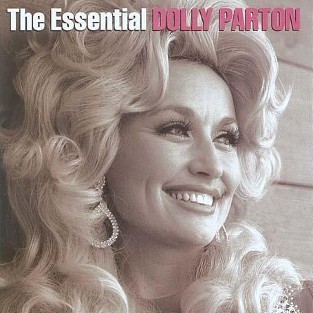 album-the-essential-dolly-parton