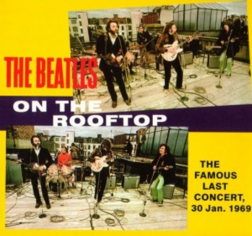 rooftop_cover1