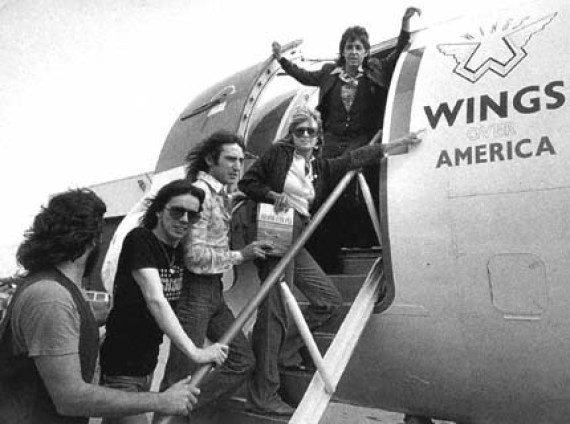 wings over Americ 4