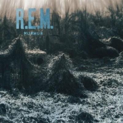 REM Murmur