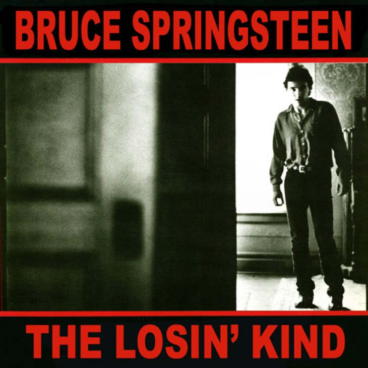 Bruce-Springsteen-losin_smaller