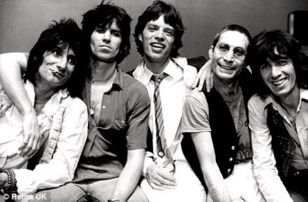 Stones-1978 1
