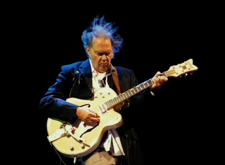 Neil_Young_2012