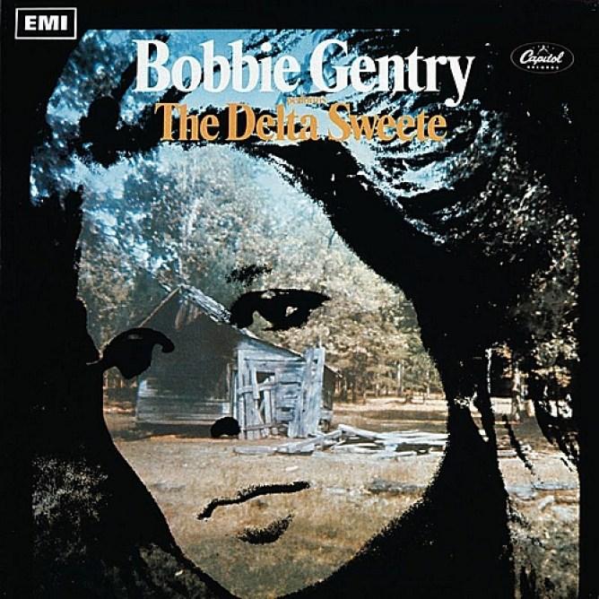 bobbie gentry delta sweete