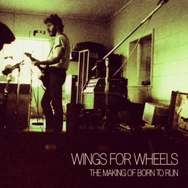 wings_for_wheels_the_making_of_born_to_run