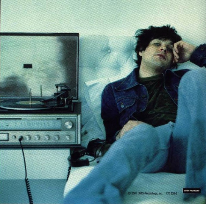 Ryan-Adams-Gold2