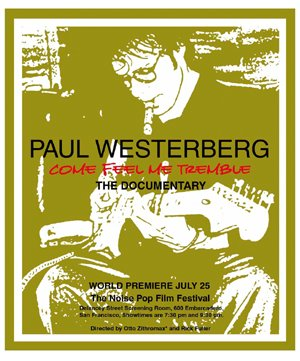 paul westerberg movie