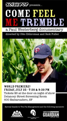 paul westerberg movie2