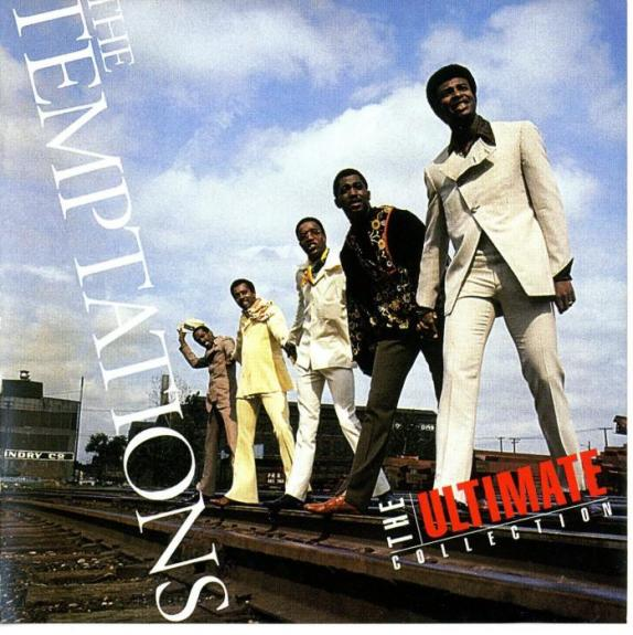 the temptations ultimate_front-out