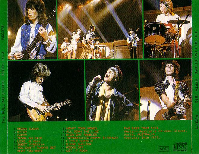 rolling-perth 1973