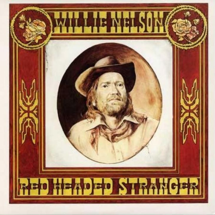 willie_nelson red headed stranger