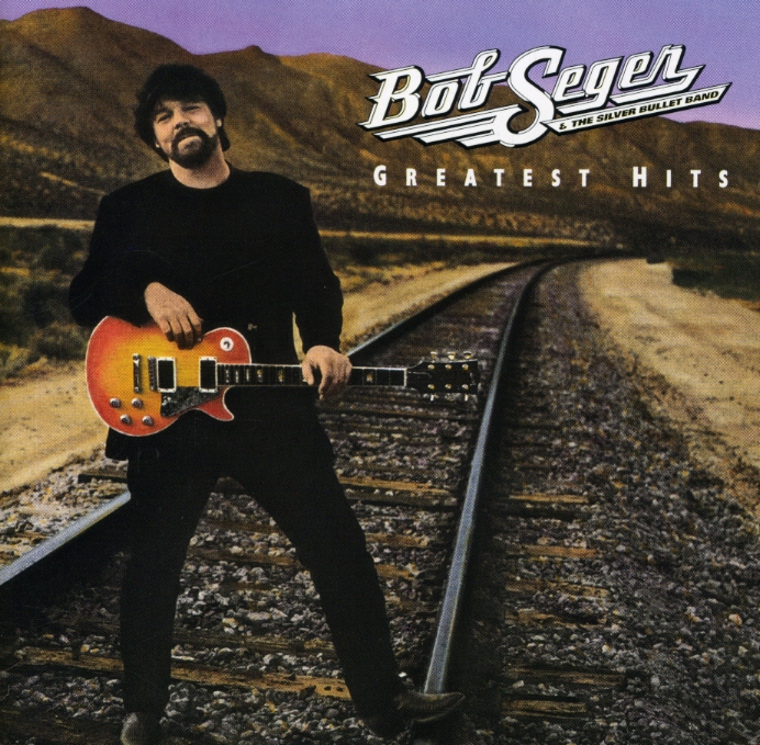 Bob-Seger-Greatest-Hits