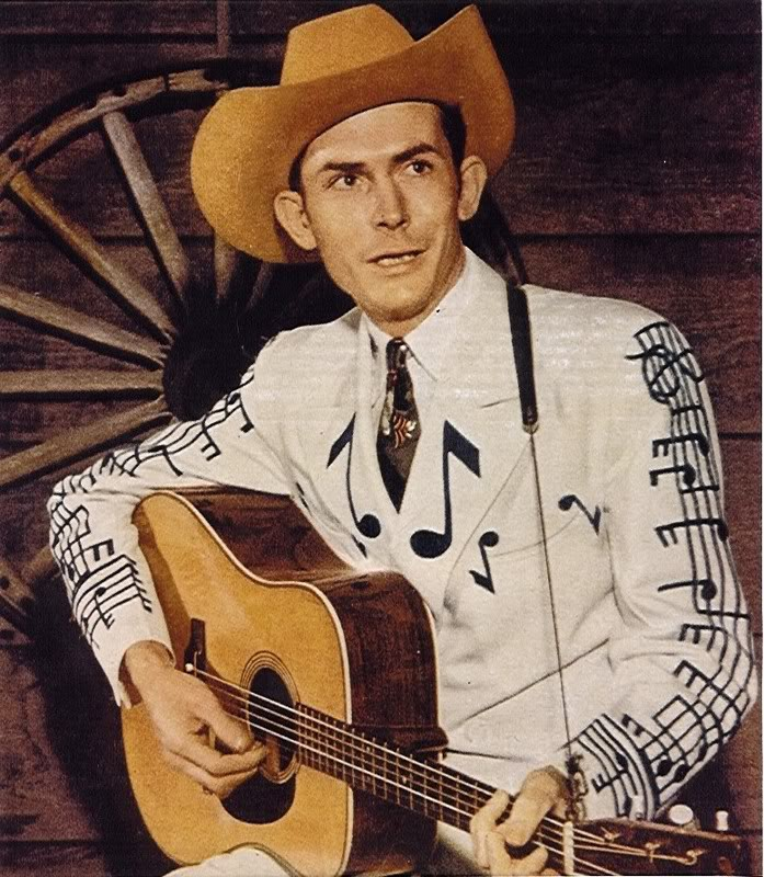 HankWilliams01