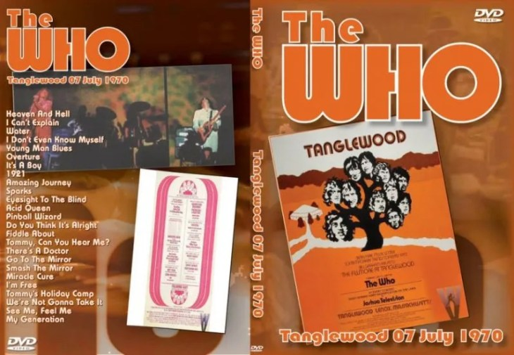 the_who___tanglewood_1970