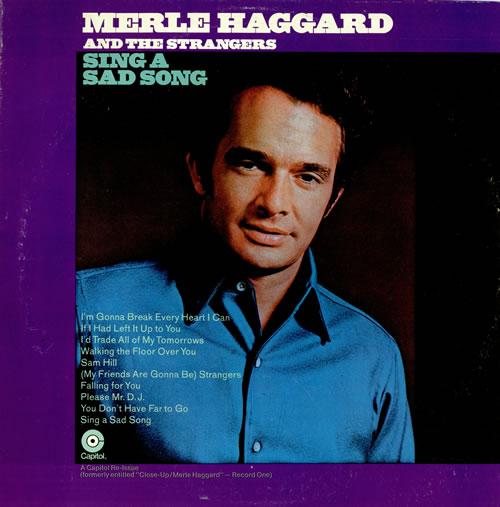 Merle-Haggard-Sing-A-Sad-Song