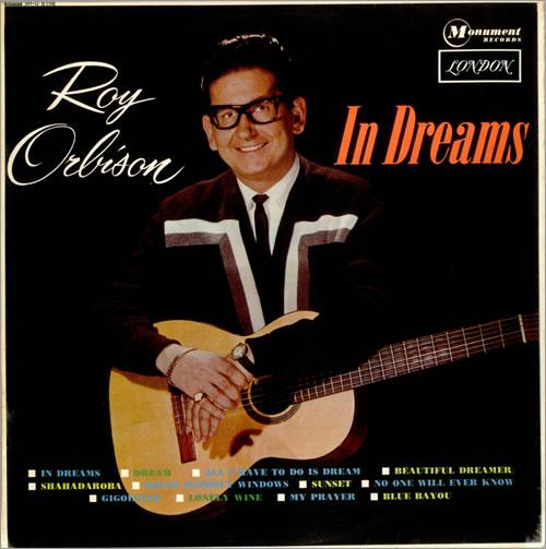 Roy-Orbison-In-Dreams