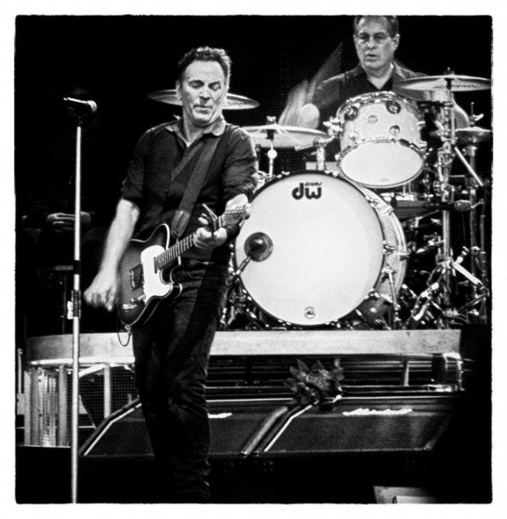 Springsteen-Bergen-29-1001x1024